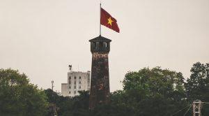 Hinh anh noi bat Kho khan trong viec phat trien cong dong tai Viet Nam 300x166 - Khó khăn trong việc phát triển cộng đồng tại Việt Nam