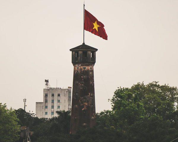 Hinh anh noi bat Kho khan trong viec phat trien cong dong tai Viet Nam 600x480 - Khó khăn trong việc phát triển cộng đồng tại Việt Nam
