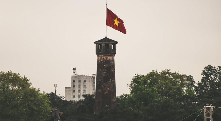 Hinh anh noi bat Kho khan trong viec phat trien cong dong tai Viet Nam - Khó khăn trong việc phát triển cộng đồng tại Việt Nam