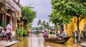 Hinh anh noi bat Phat trien cong dong tai khu vuc nong thon Viet Nam 300x166 - Phát triển cộng đồng tại khu vực nông thôn Việt Nam