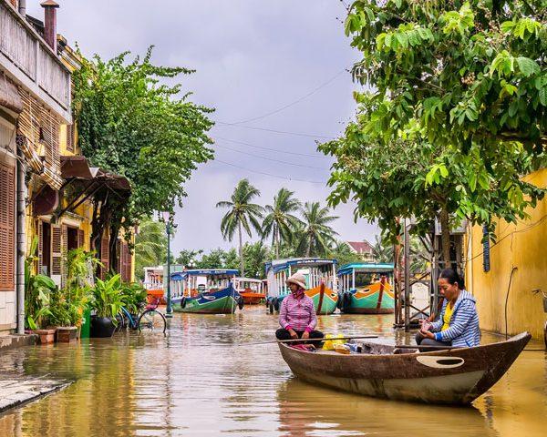 Hinh anh noi bat Phat trien cong dong tai khu vuc nong thon Viet Nam 600x480 - Phát triển cộng đồng tại khu vực nông thôn Việt Nam