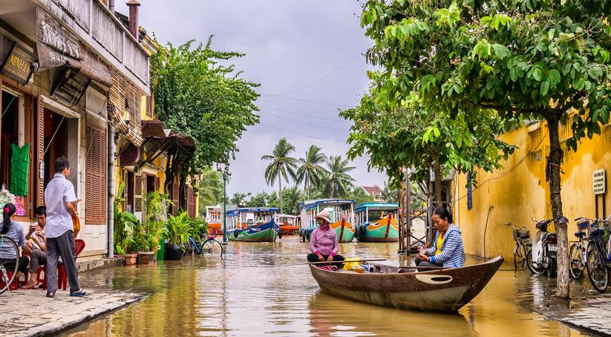 Hinh anh noi bat Phat trien cong dong tai khu vuc nong thon Viet Nam - Phát triển cộng đồng tại khu vực nông thôn Việt Nam
