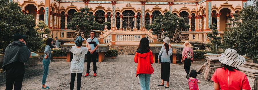 Hinh anh trang Cac chuong trinh phat trien cong dong tai Viet Nam - Các chương trình phát triển cộng đồng tại Việt Nam